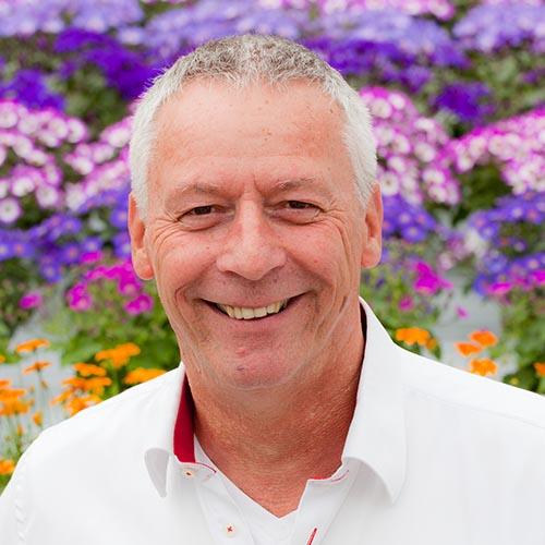 Joop Van Dijk