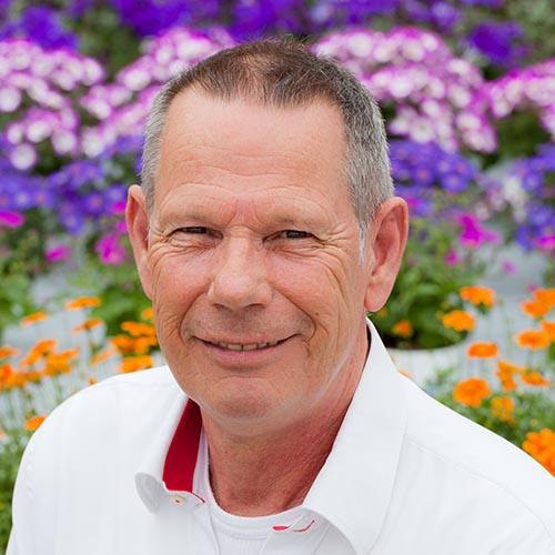 Johan Heemskerk