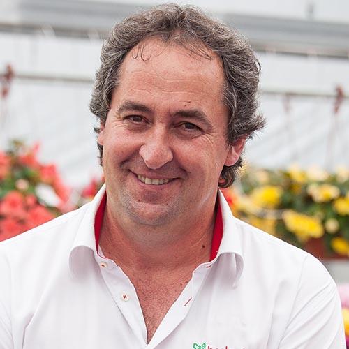 Jean-Marc Radureau