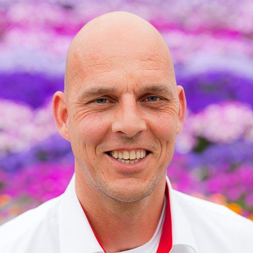 Arjan Heemskerk