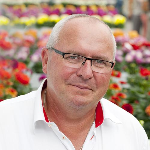 Andreas Kettermann