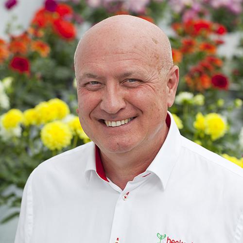 Gianluca Guiducci