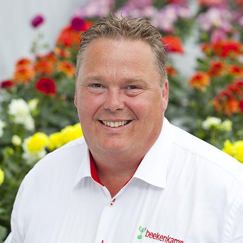 Herbert Van Gijtenbeek