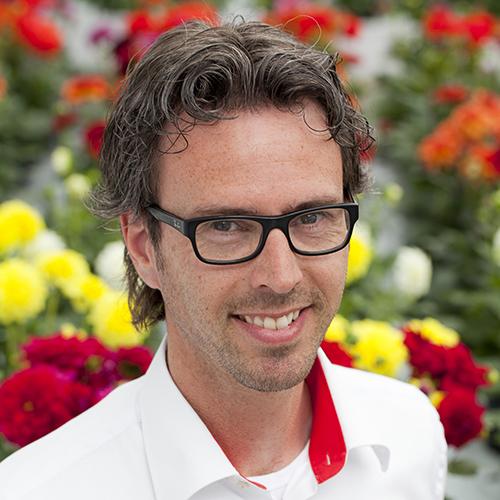 Jaap Solleveld