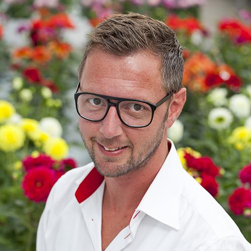 Jan Haaring