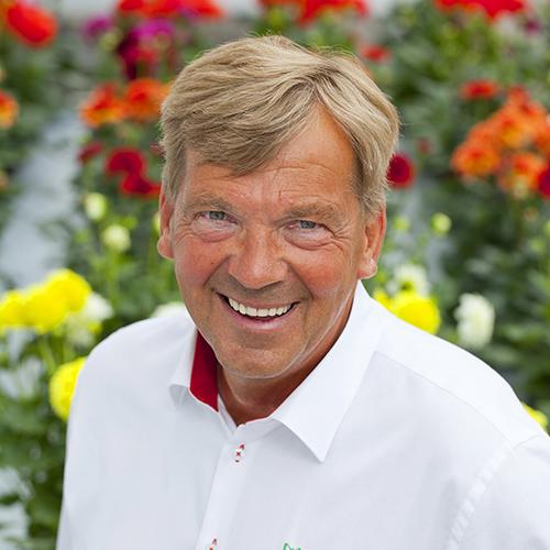 Jan Nieuwenhuyzen
