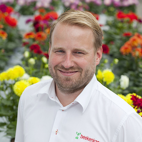 Martijn Kuiper