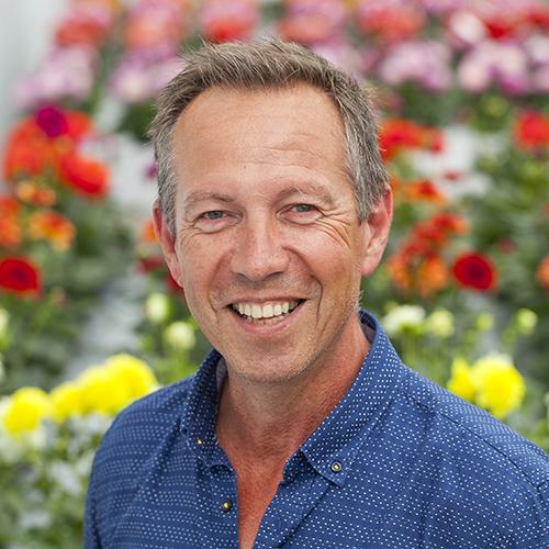 Peet Koornneef