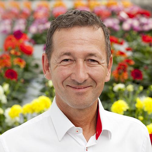 Stephan Faisst