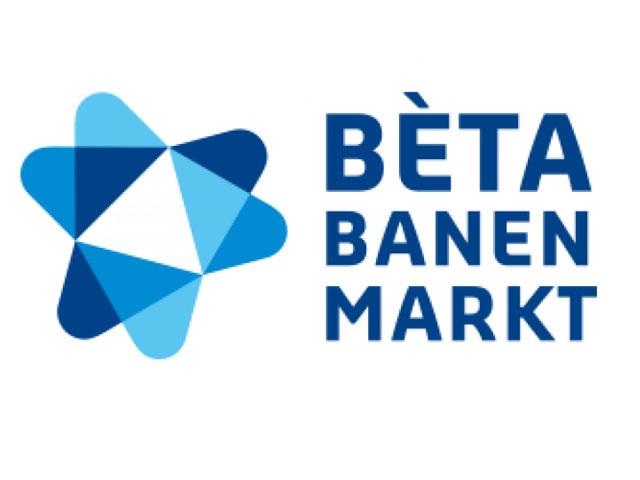 Bèta Banenmarkt