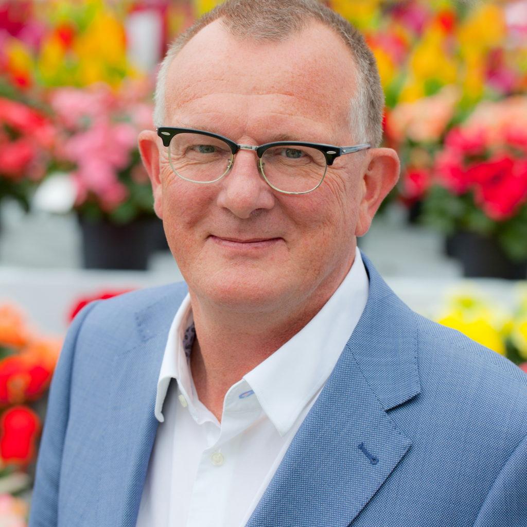 Marc Driessen