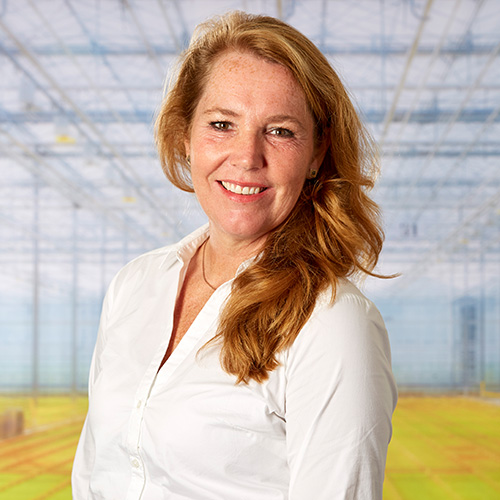 Nathalie Zwinkels