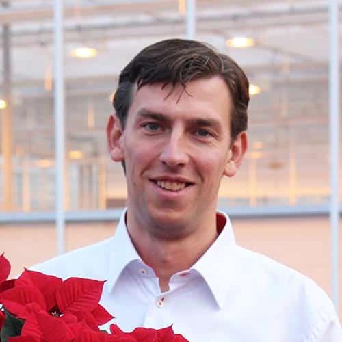 BL Citaat  0006 Rob Boers – Ornamentals Poinsettia