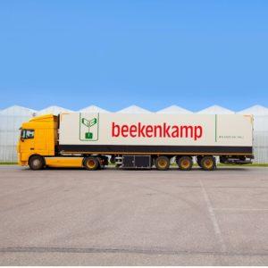 Vrachtauto-Beekenkamp2018