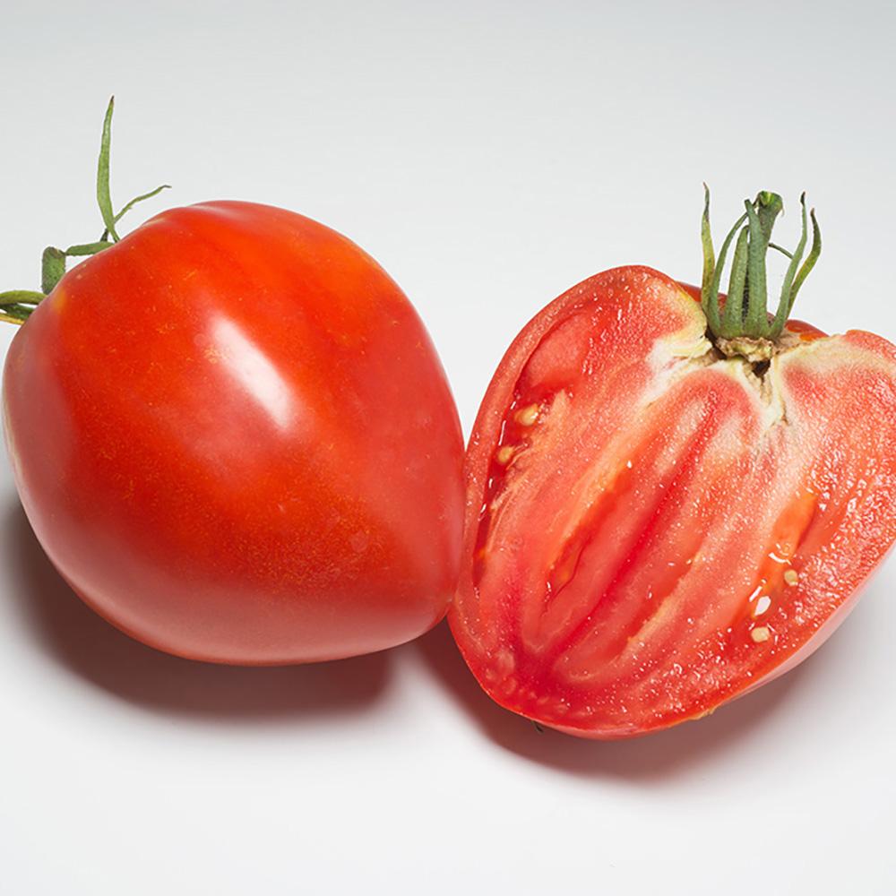 Vegetables As De Coeur F1