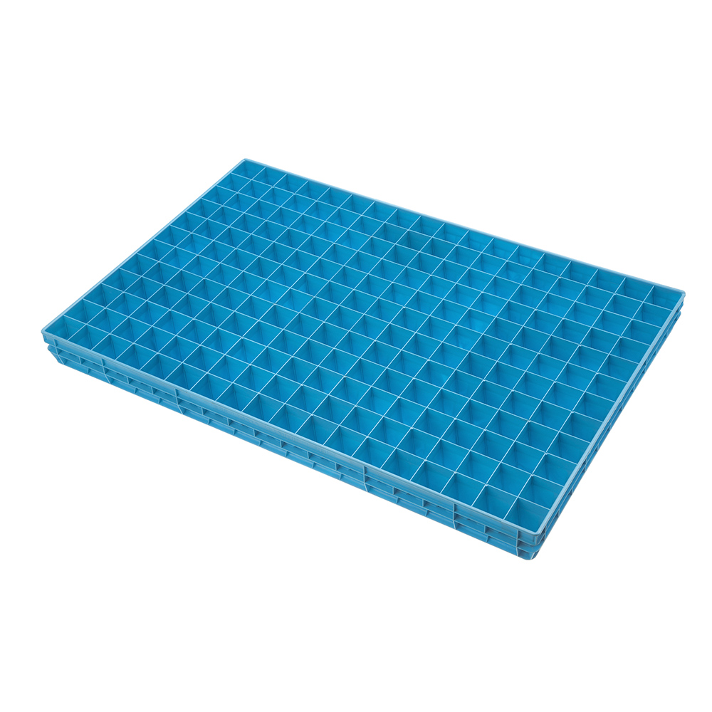 Cell Tray 216-hole 27 Cc