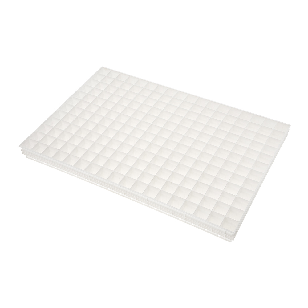 Cell Tray 216-hole 33cc