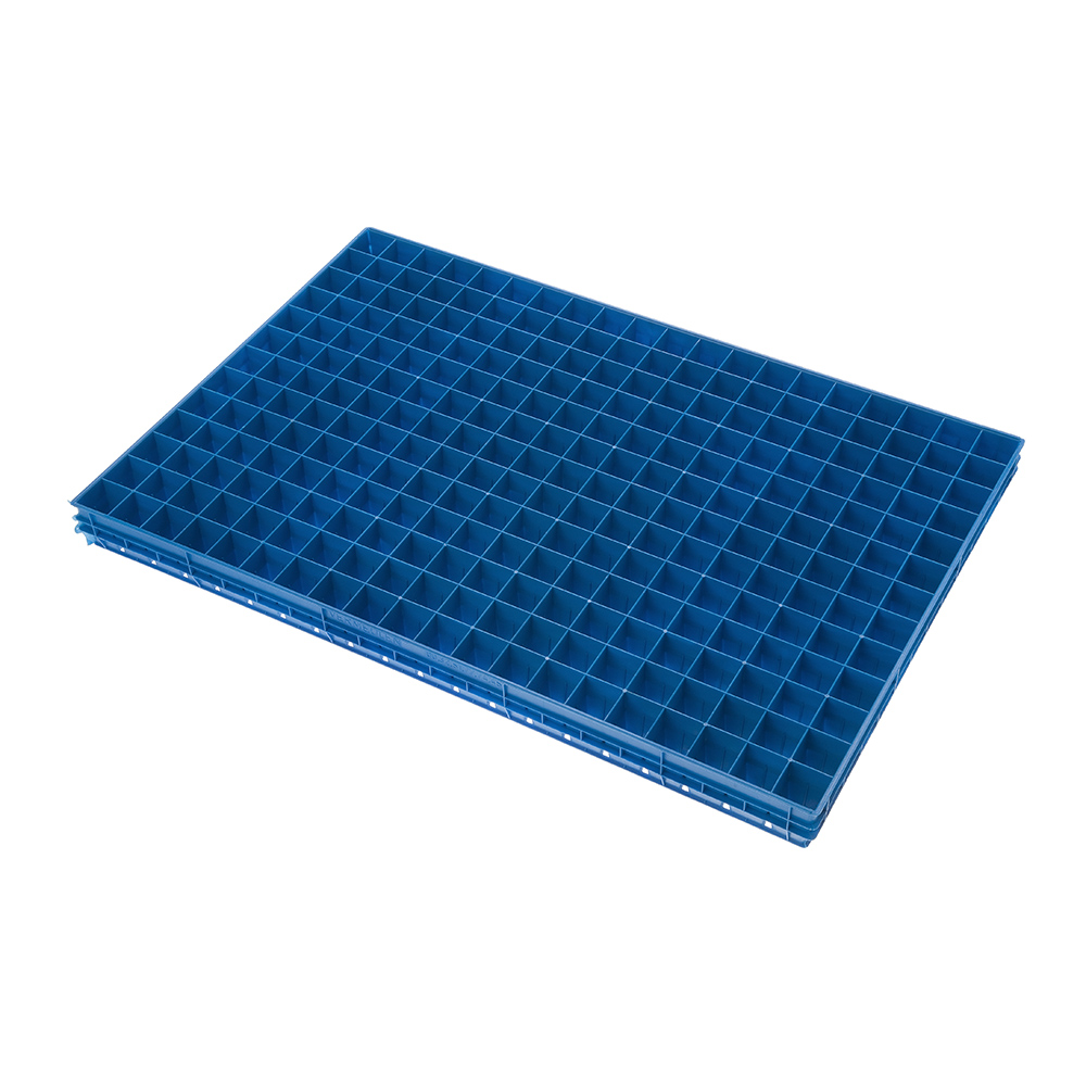 Cell Tray 260-holes