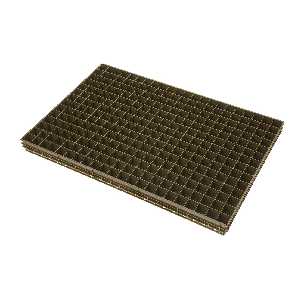 Cell Tray 308-hole