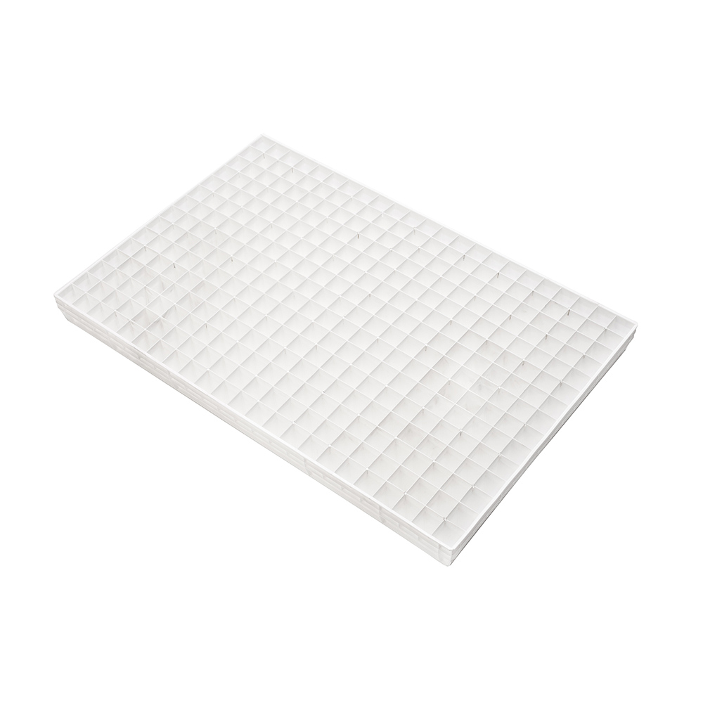Cell Tray 345-hole