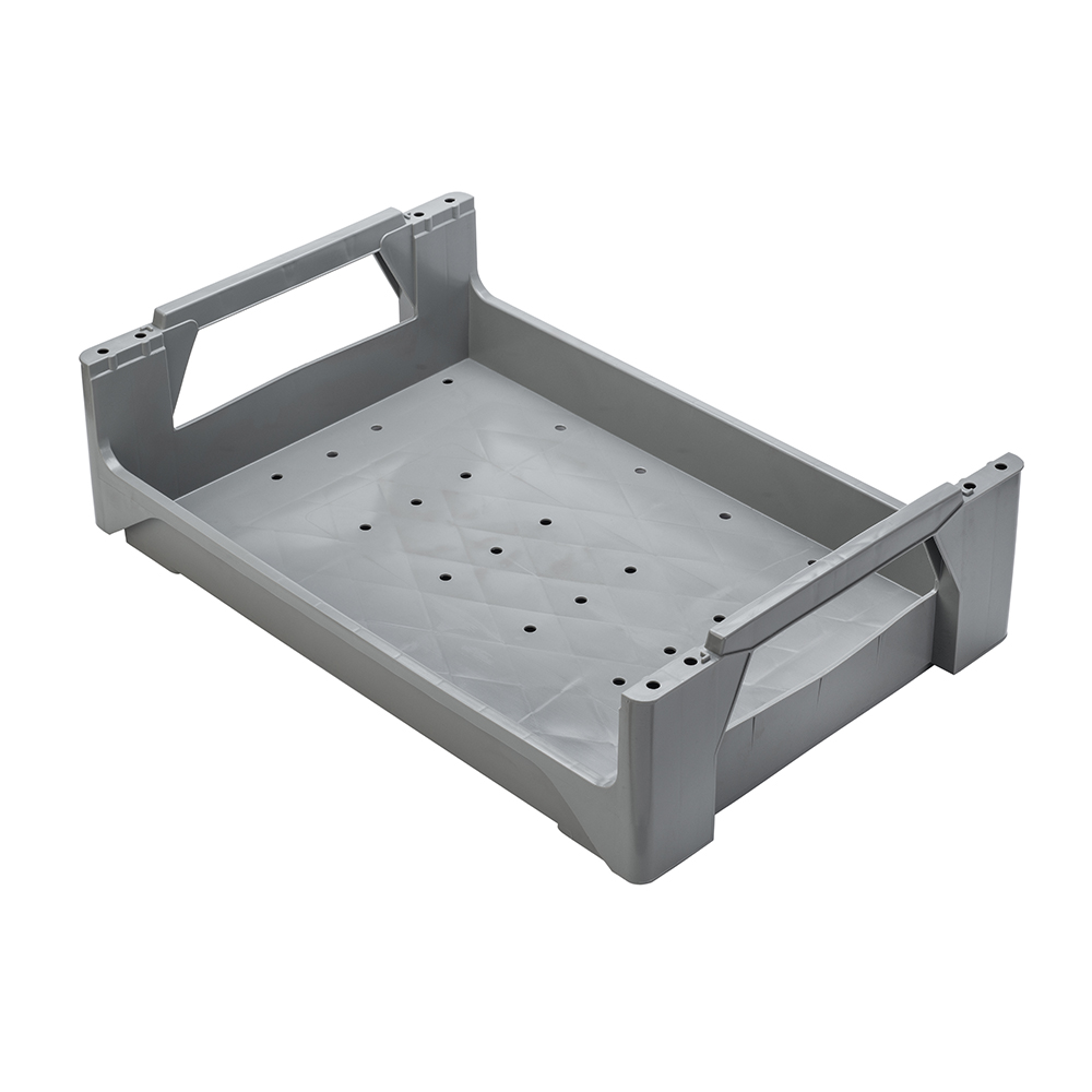 Plant Raising Tray High