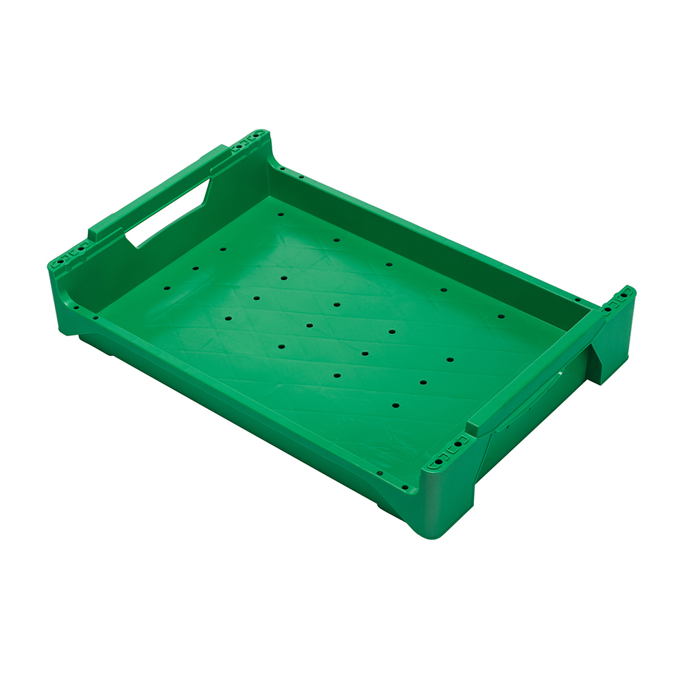 Plant Raising Tray Low