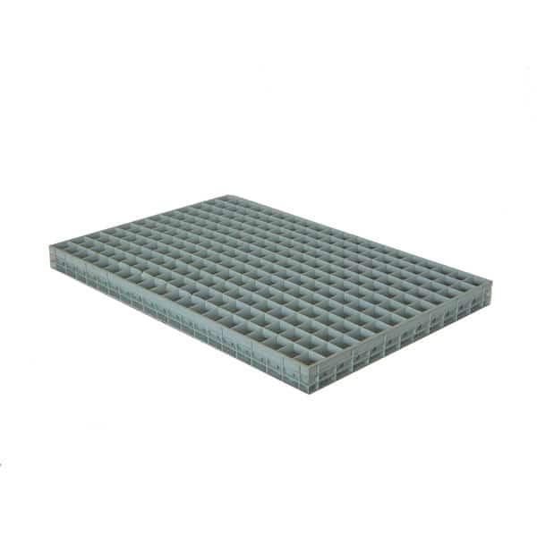 Cell Tray 240-hole