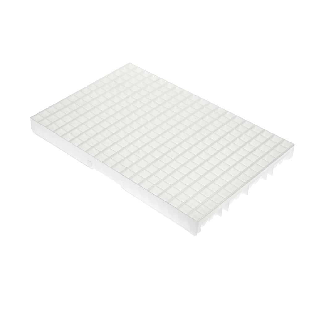 Cell Tray 285-hole