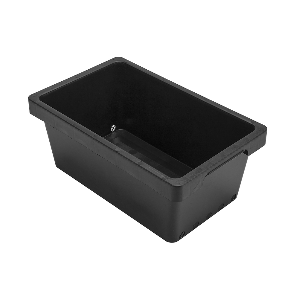 Substrate Trough 11 Litre