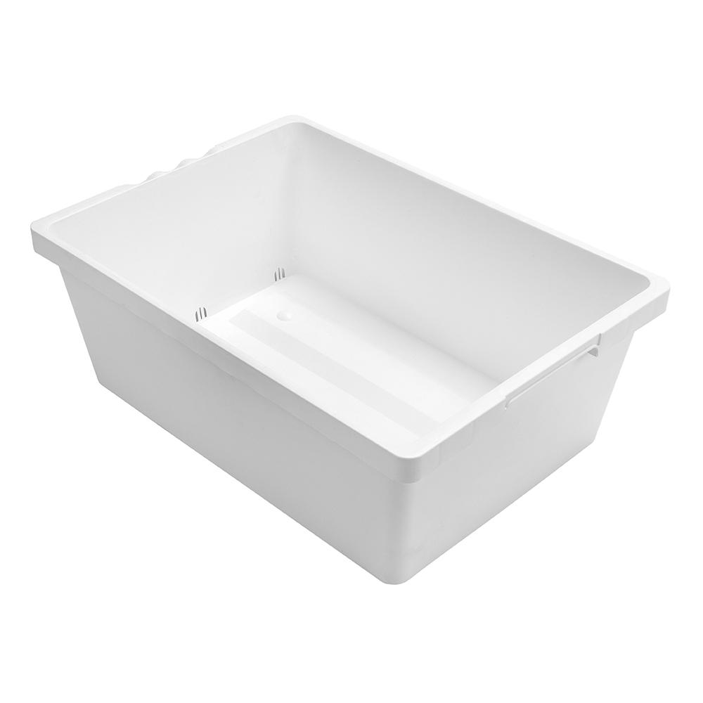 Substratbehälter 21 Liter