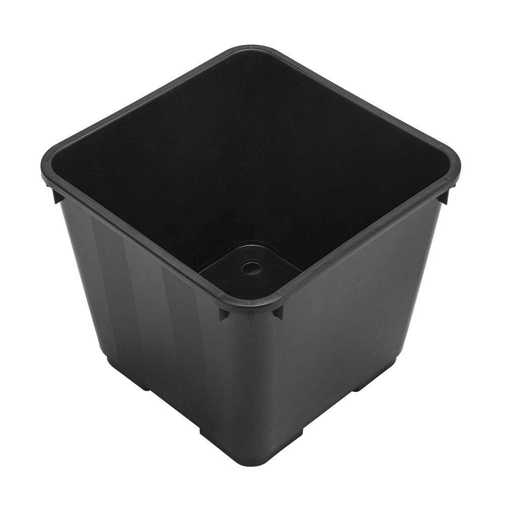 4,7 Liter Pot Lichtgewicht