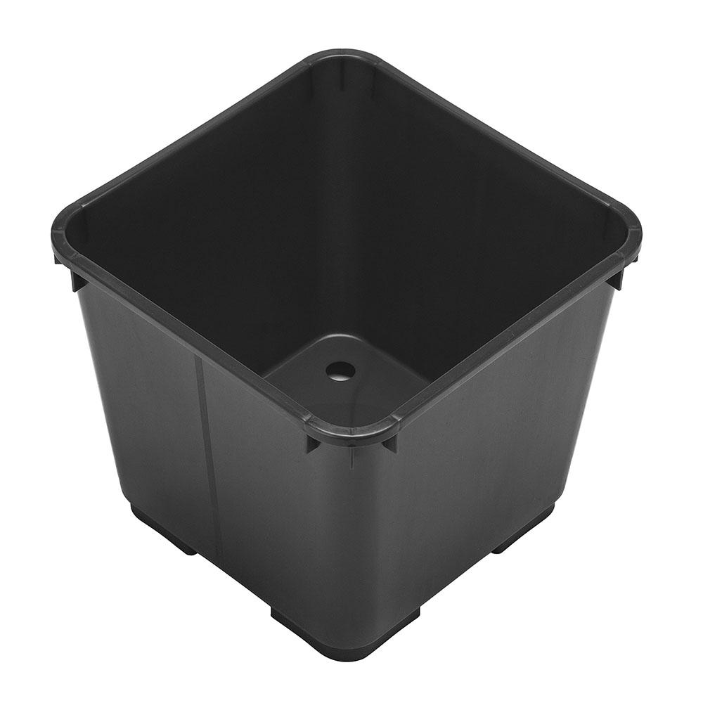 4,7 liter pot aardbei