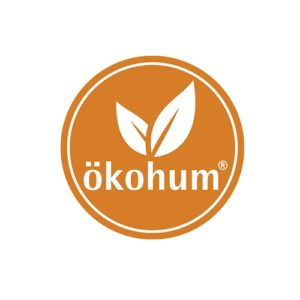 ökohum GmbH