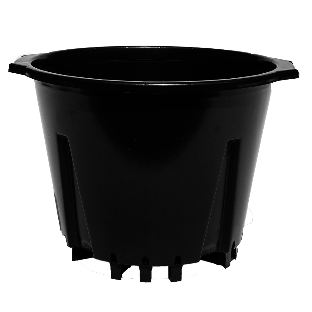 45 Liter Topf
