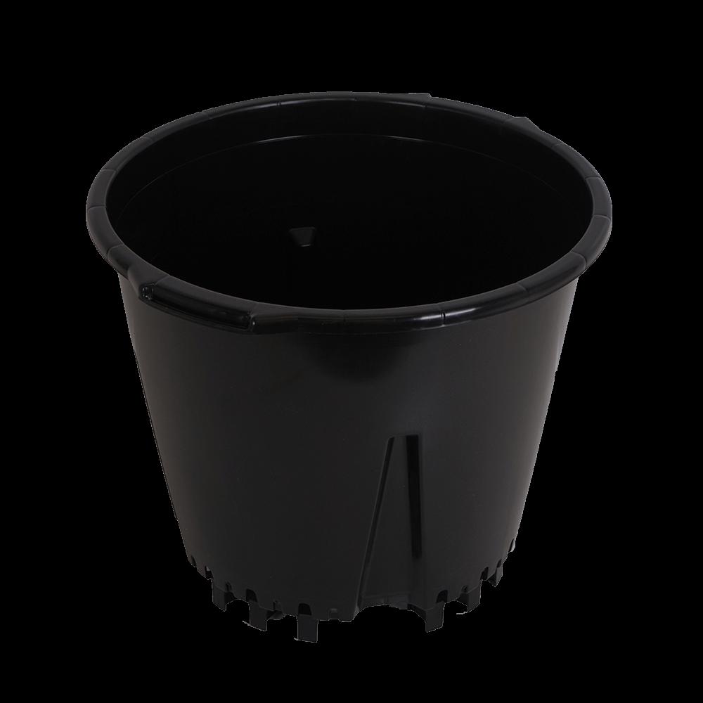 35 liter pot Beekenkamp