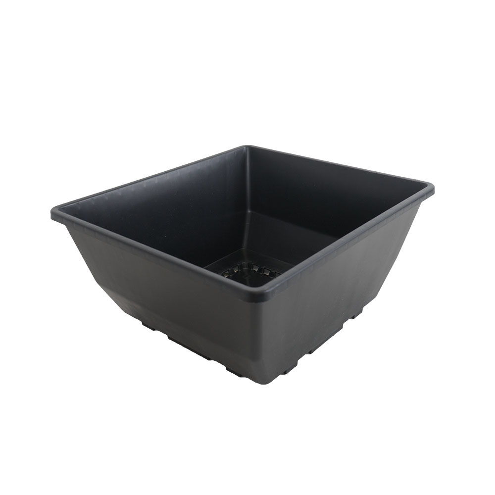 Mother Plant Trough 12 Liter